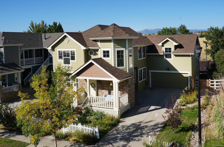 Broomfield Real Estate Listings Main Image
