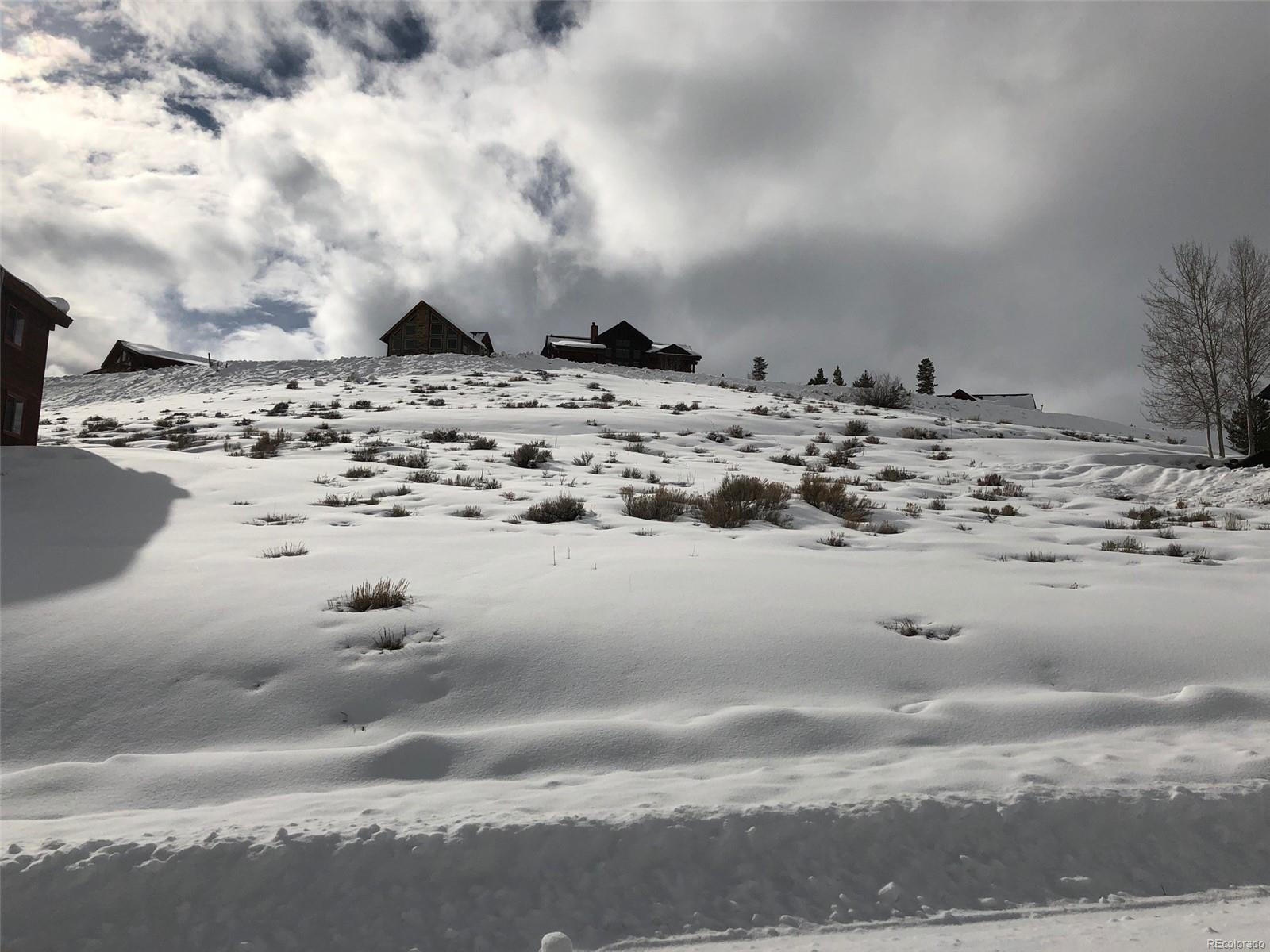 65 County Road 8940, Granby, CO 80446 - Granby, CO real estate listing