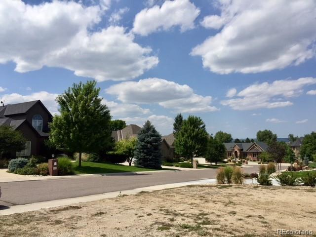 Applewood Preserve Real Estate Listings Main Image