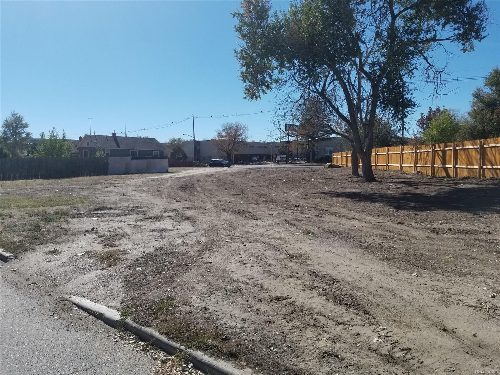 4759 N Leaf Court, Denver, CO 80216 - Denver, CO real estate listing