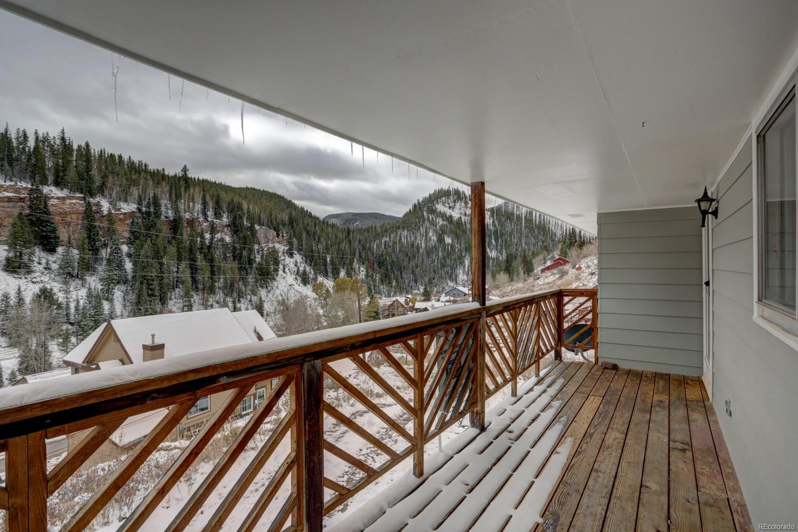 400 Water Street, Red Cliff, CO 81649 - Red Cliff, CO real estate listing