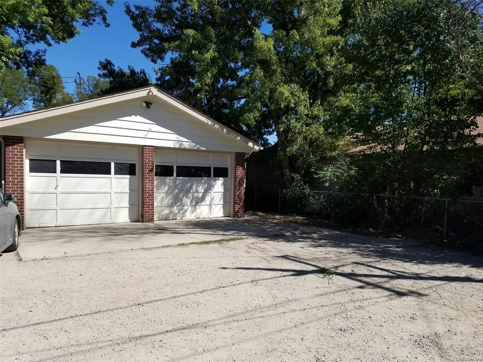 5308 W 41st Avenue, Denver, CO 80212 - Denver, CO real estate listing
