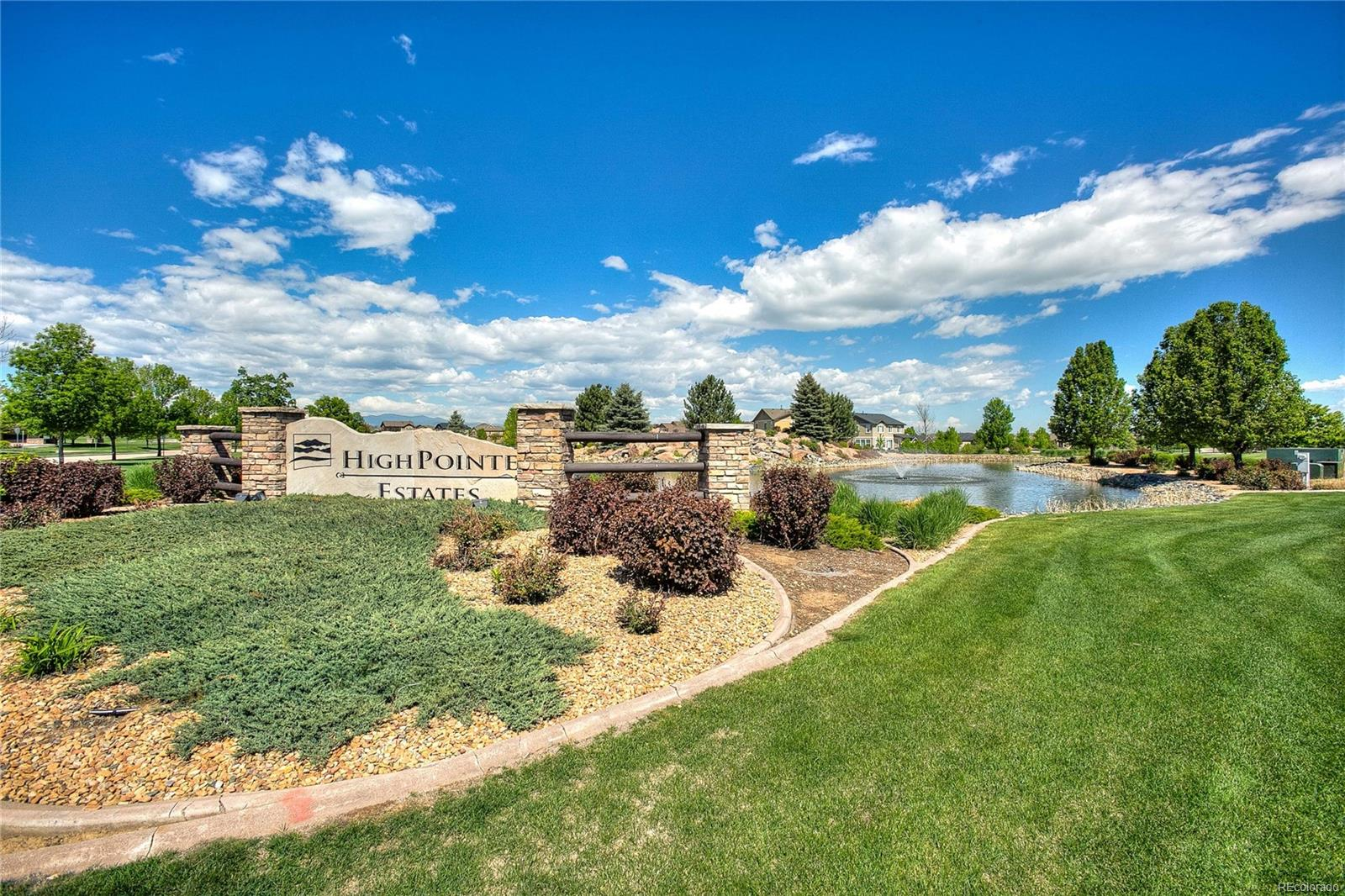 6071 Last Pointe Court, Windsor, CO 80550 - Windsor, CO real estate listing