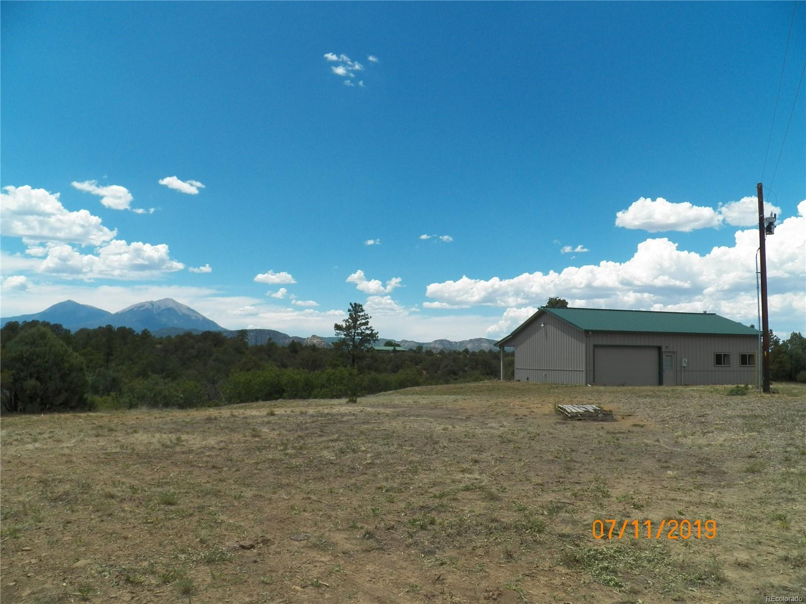 24575 Parsil Canyon, Aguilar, CO 81020 - Aguilar, CO real estate listing