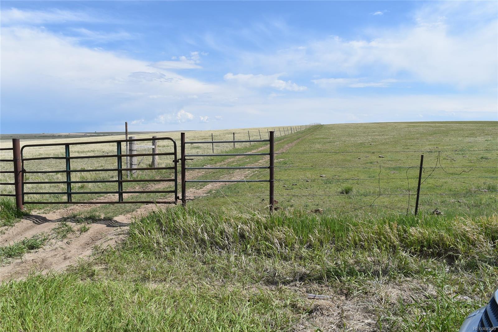 CR 194, Elizabeth, CO 80107 - Elizabeth, CO real estate listing