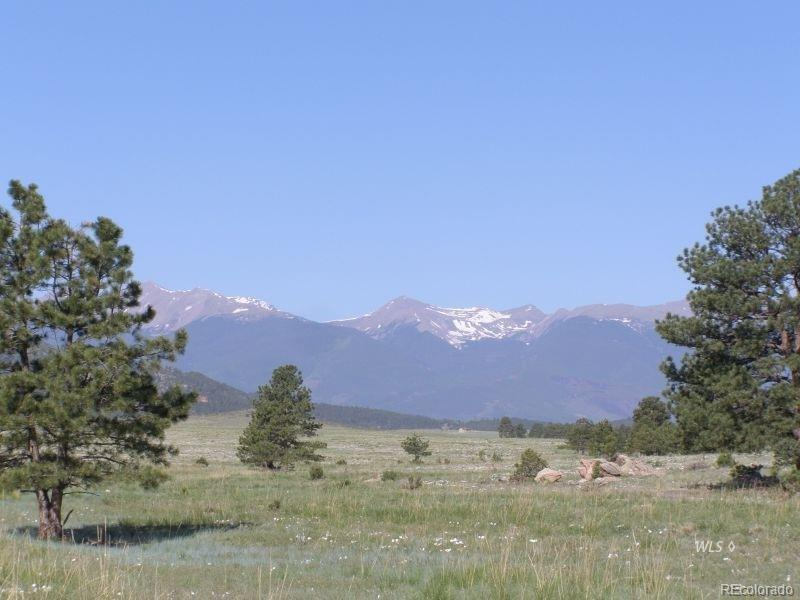 Lot 15 TBD, Cotopaxi, CO 81223 - Cotopaxi, CO real estate listing