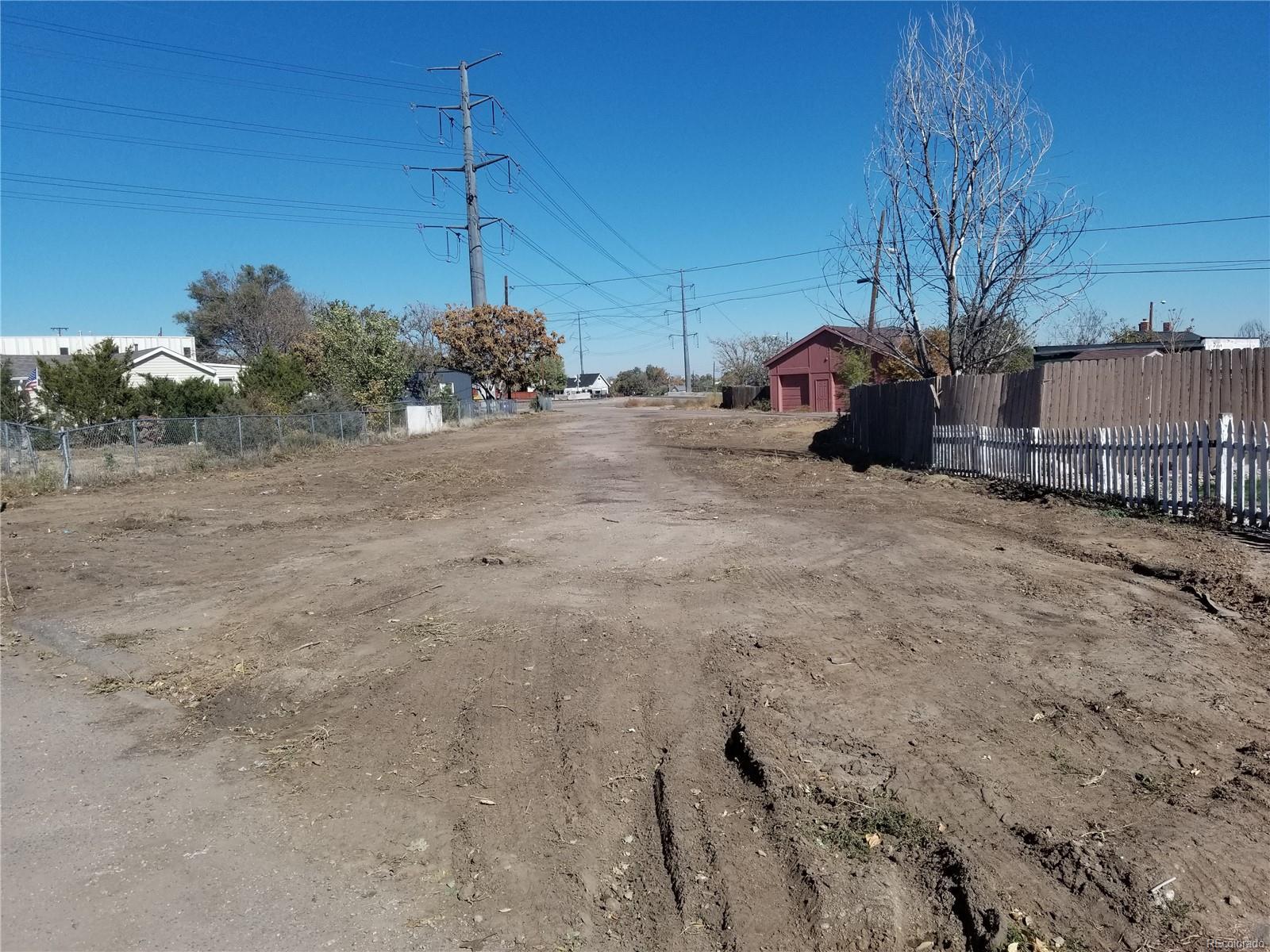 4770 N Leaf Court, Denver, CO 80216 - Denver, CO real estate listing
