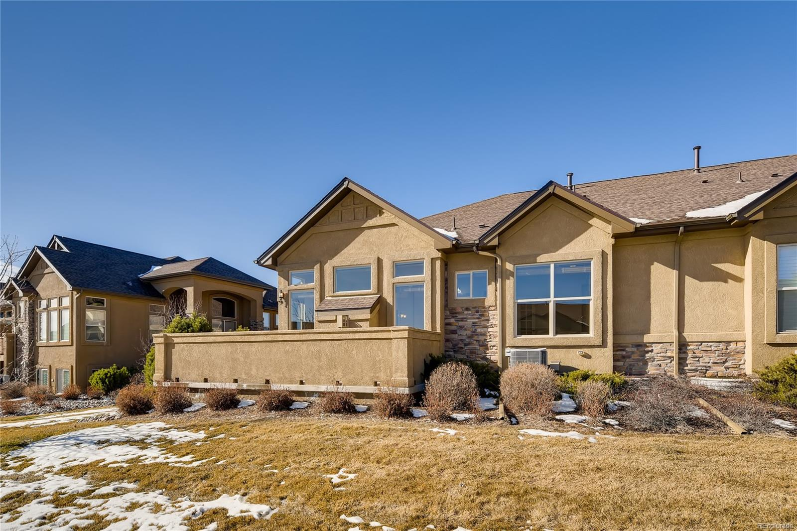 6471 Wind River Point, Colorado Springs, CO 80923 - Colorado Springs, CO real estate listing