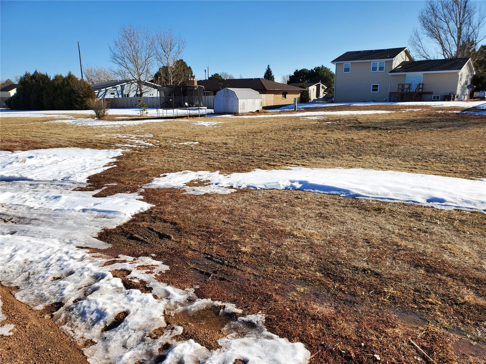 0 W 10th Street, Akron, CO 80720 - Akron, CO real estate listing