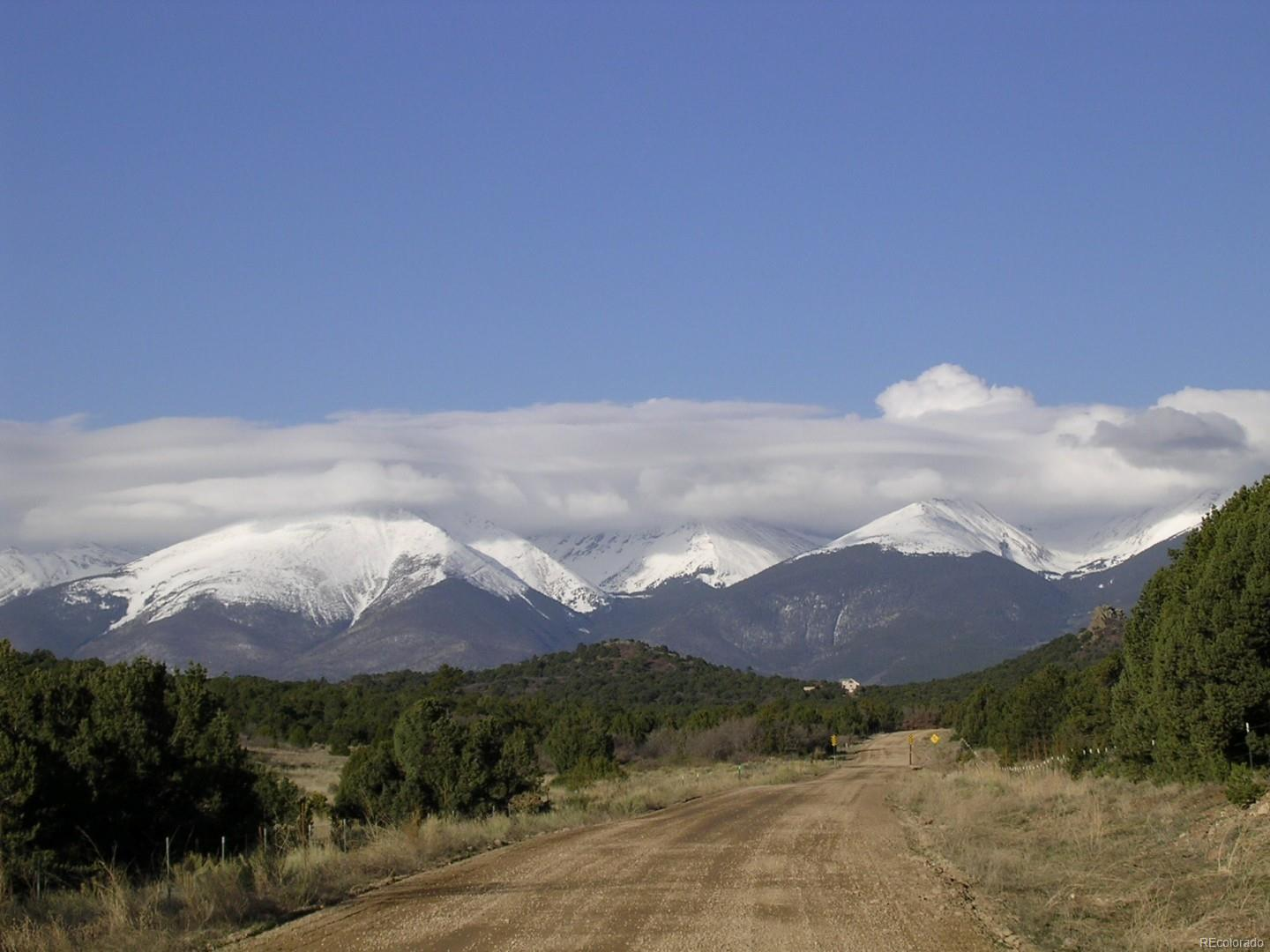 # County Road 29, Cotopaxi, CO 81223 - Cotopaxi, CO real estate listing