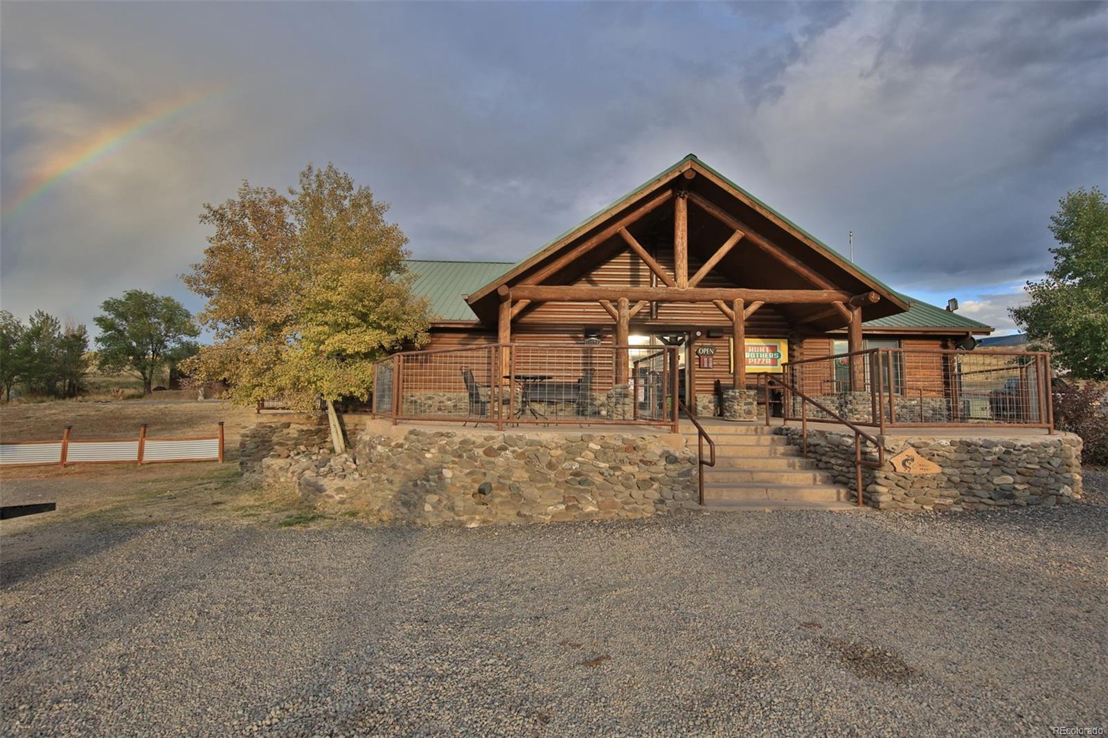 11674 Hwy 65, Mesa, CO 81643 - Mesa, CO real estate listing