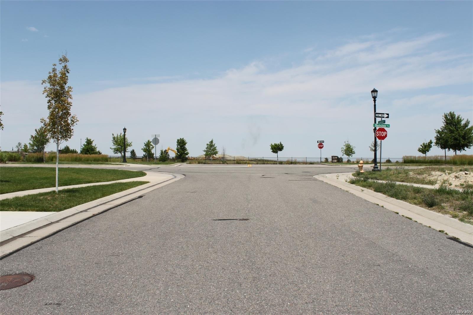 27335 E Jamison Circle, Aurora, CO 80016 - Aurora, CO real estate listing
