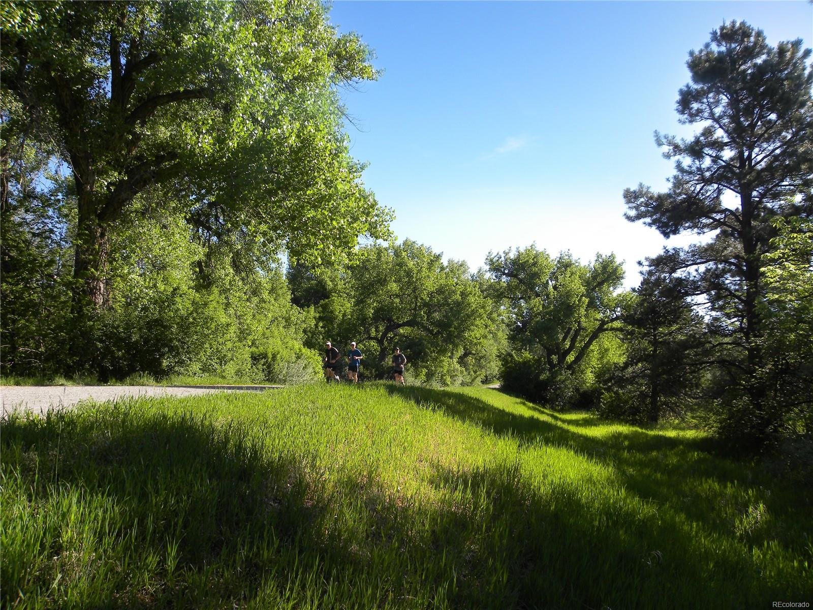 5241 Jackson Place, Greenwood Village, CO 80121 - Greenwood Village, CO real estate listing