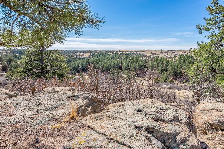 6346 Moulton Court, Castle Rock, CO 80104 - Castle Rock, CO real estate listing