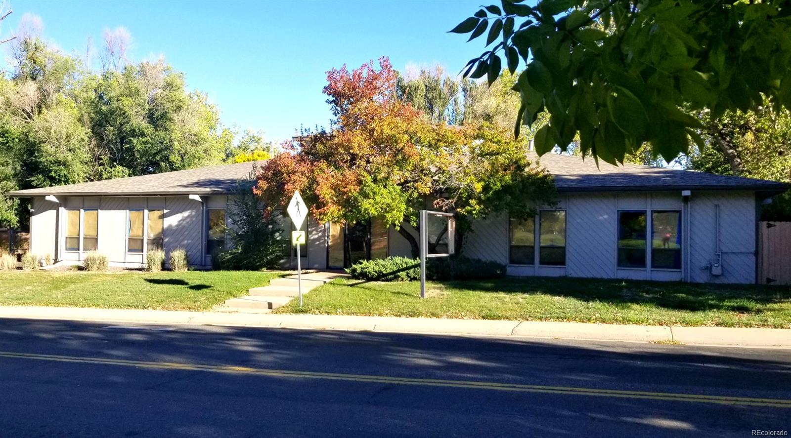 7798 Vance Drive, Arvada, CO 80003 - Arvada, CO real estate listing