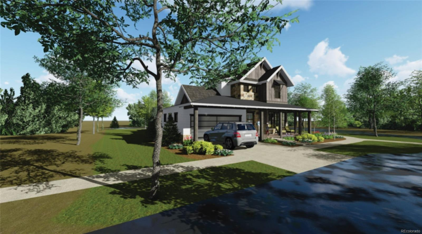 80521 Real Estate Listings Main Image