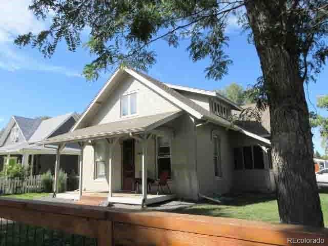 340 E Oak Street, Fort Collins, CO 80524 - Fort Collins, CO real estate listing