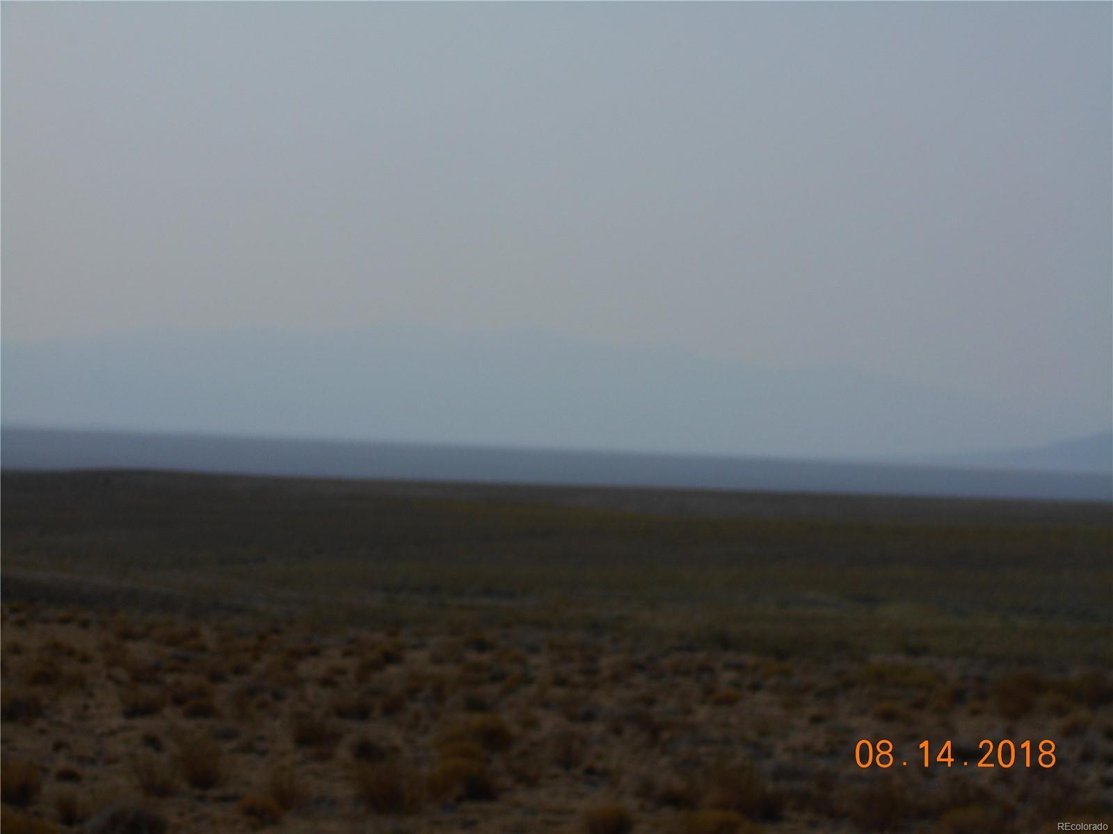 Cripple Creek, Blanca, CO 81123 - Blanca, CO real estate listing