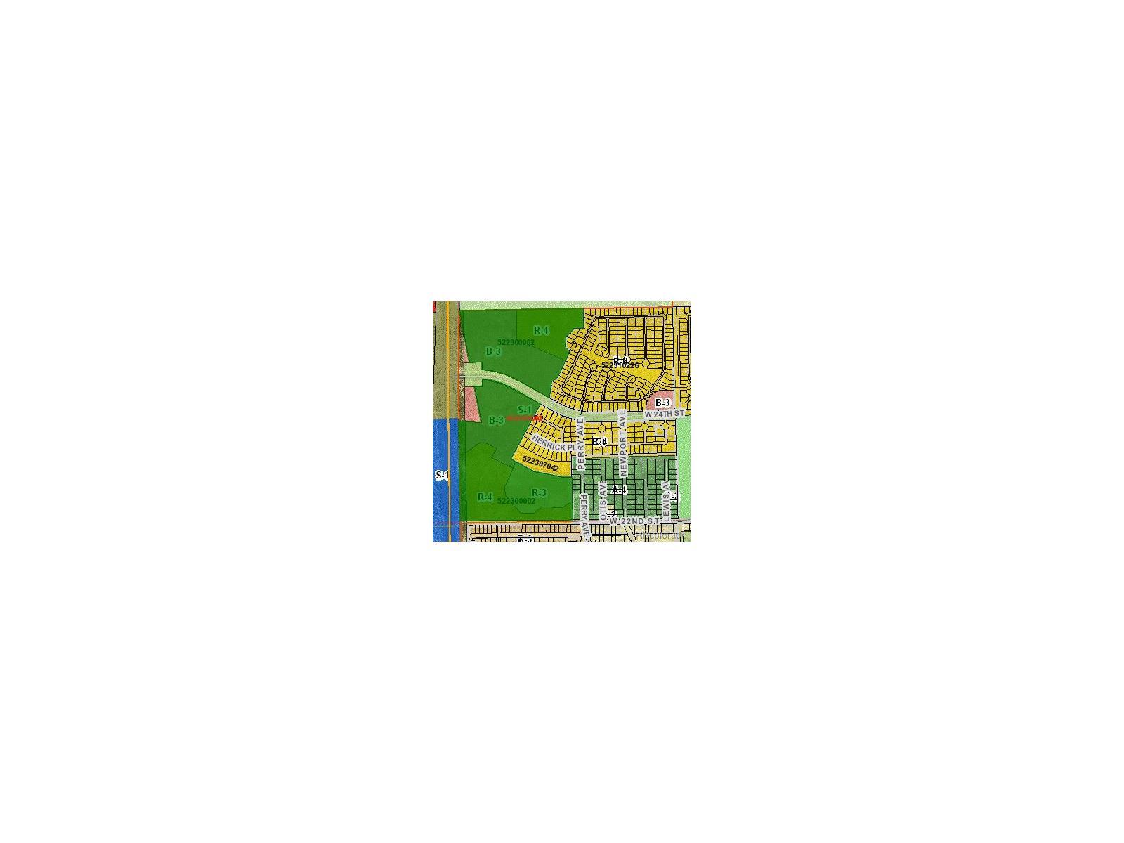Foothills Park Real Estate Listings Main Image