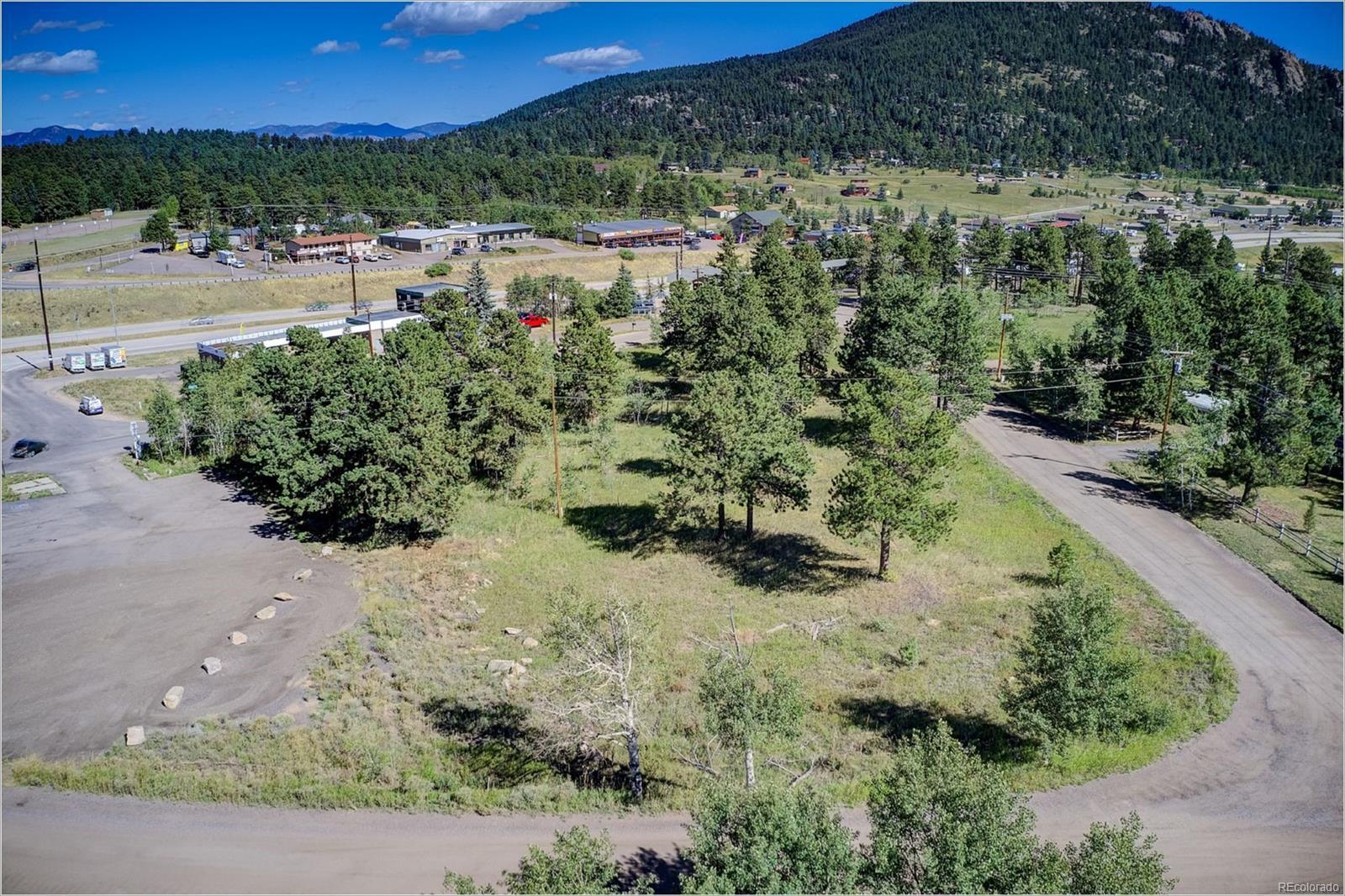 0 Main Street, Conifer, CO 80433 - Conifer, CO real estate listing