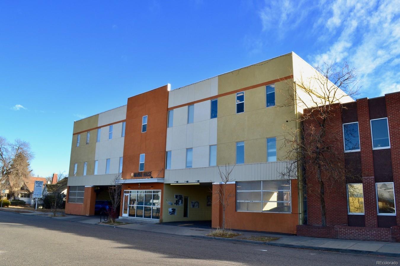 1532 Galena Street, Aurora, CO 80010 - Aurora, CO real estate listing