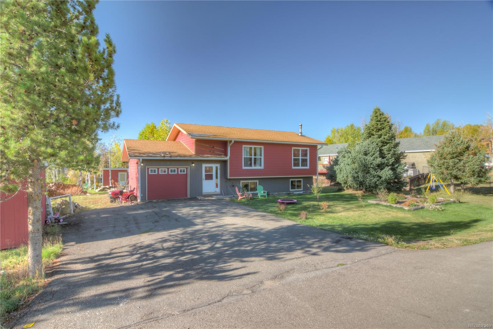 40375 Anchor Way, Steamboat Springs, CO 80487 - Steamboat Springs, CO real estate listing