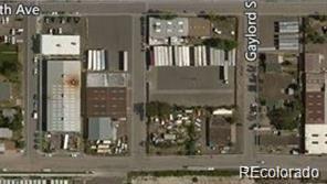 4312 Vine Street, Denver, CO 80216 - Denver, CO real estate listing
