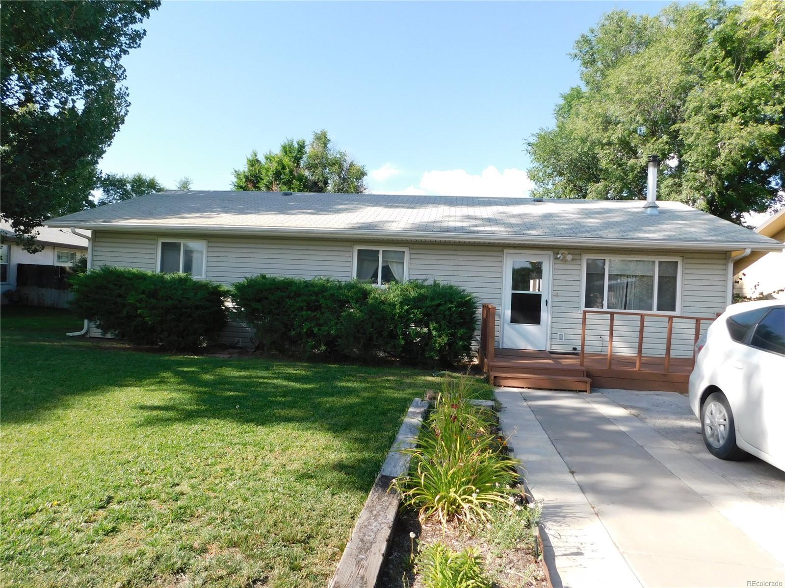 230 Bonney Drive, Alamosa, CO 81101 - Alamosa, CO real estate listing