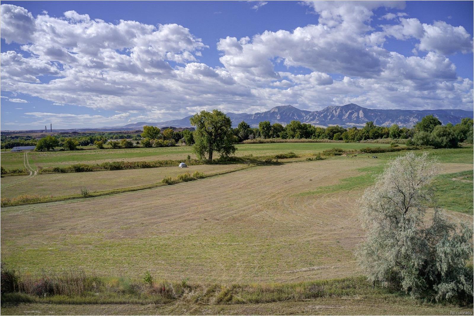 6551 Jay Road, Boulder, CO 80301 - Boulder, CO real estate listing