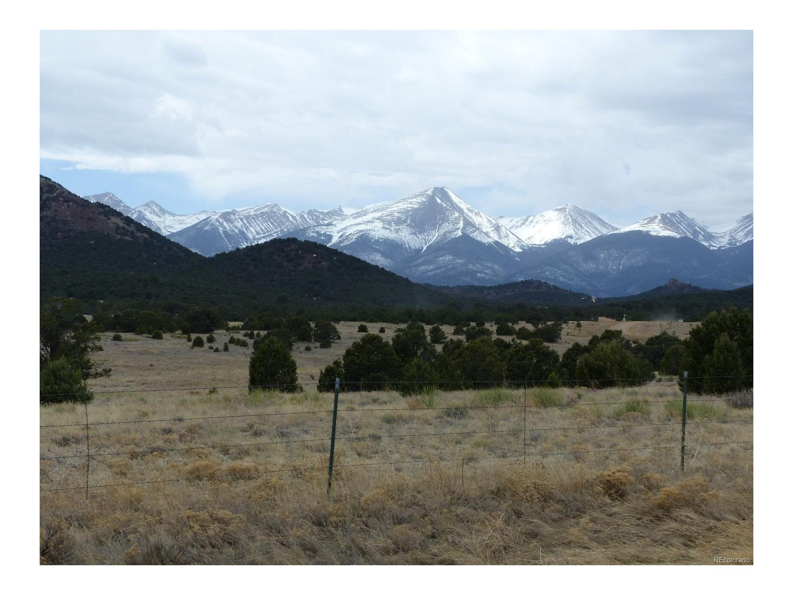 Hitching Post Road, Cotopaxi, CO 81223 - Cotopaxi, CO real estate listing