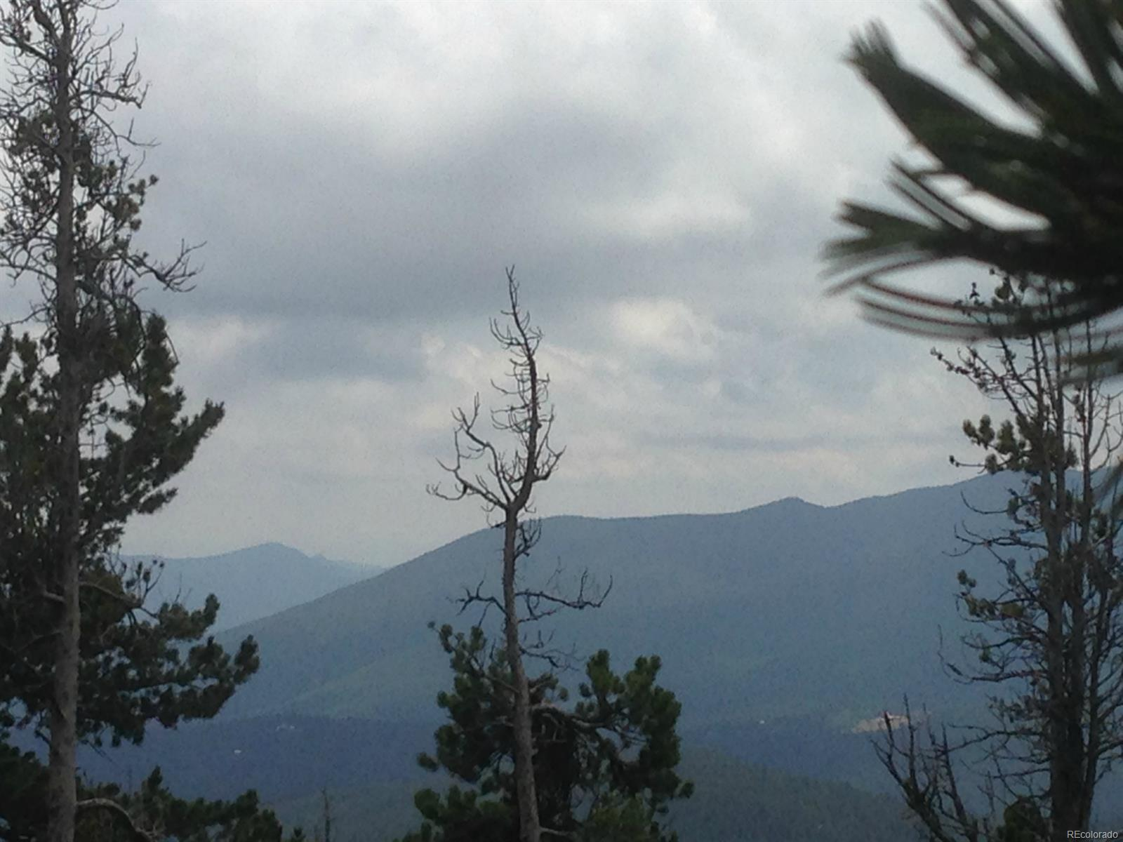 2 Beaver Brook Canyon Road, Evergreen, CO 80439 - Evergreen, CO real estate listing