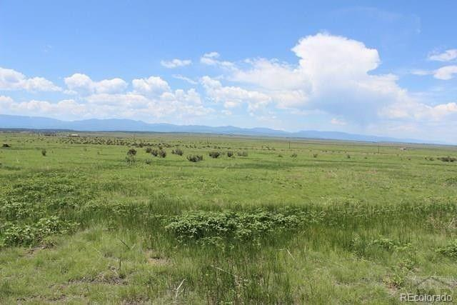 Eagle Ranch Road, Pueblo, CO 81005 - Pueblo, CO real estate listing