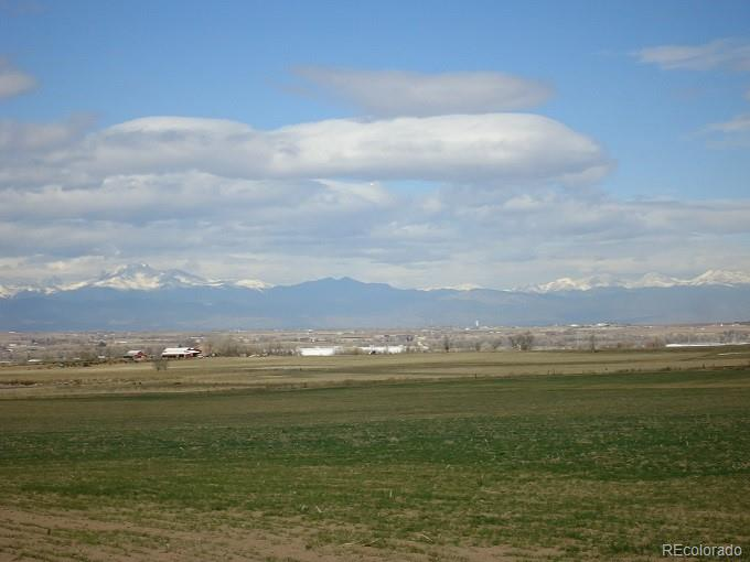0 CR 31 South of CR 4, Fort Lupton, CO 80621 - Fort Lupton, CO real estate listing