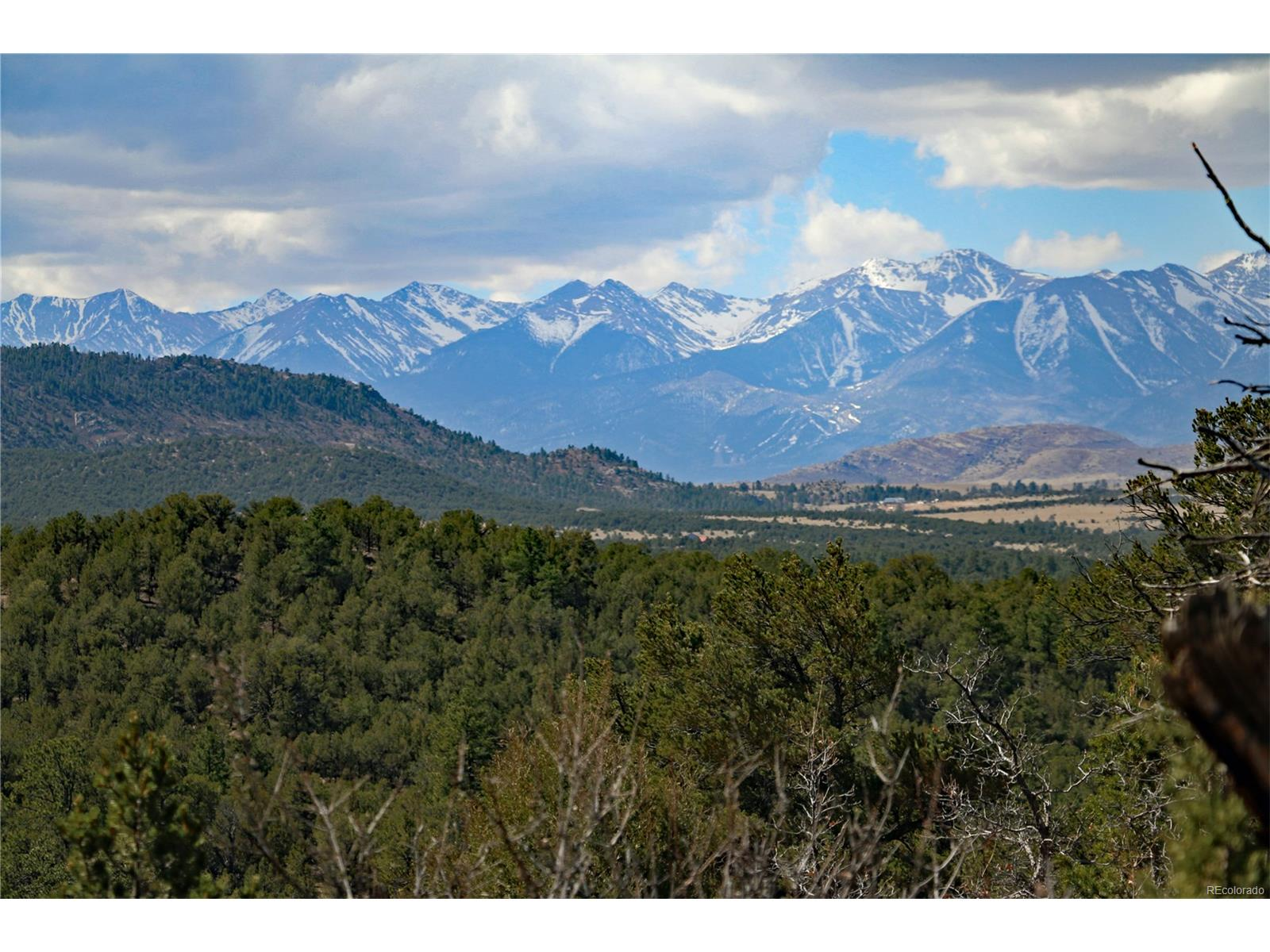 Micmac Road, Cotopaxi, CO 81223 - Cotopaxi, CO real estate listing