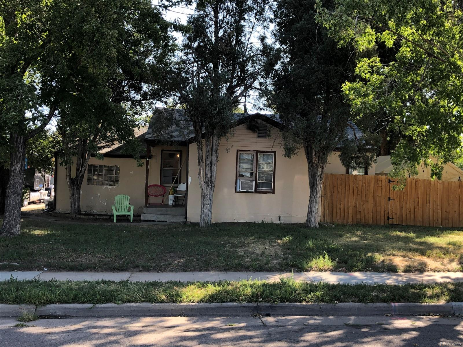 4700 S Delaware Street, Englewood, CO 80110 - Englewood, CO real estate listing