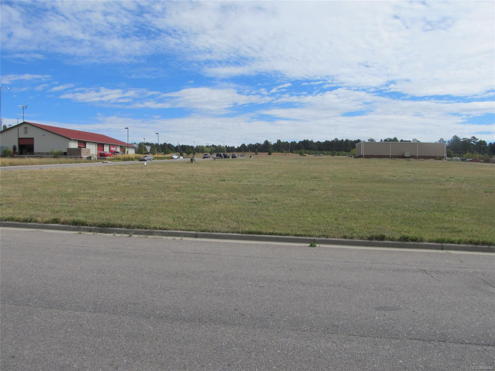768 Crossroad Circle, Elizabeth, CO 80107 - Elizabeth, CO real estate listing