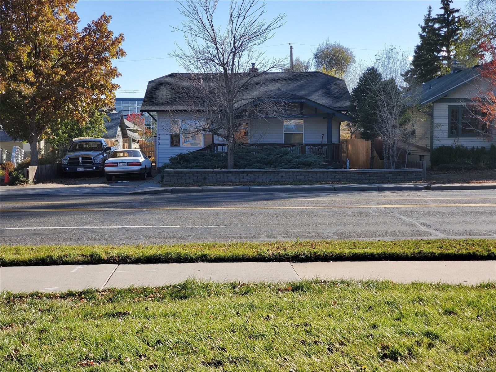 7312 Ralston Road, Arvada, CO 80002 - Arvada, CO real estate listing