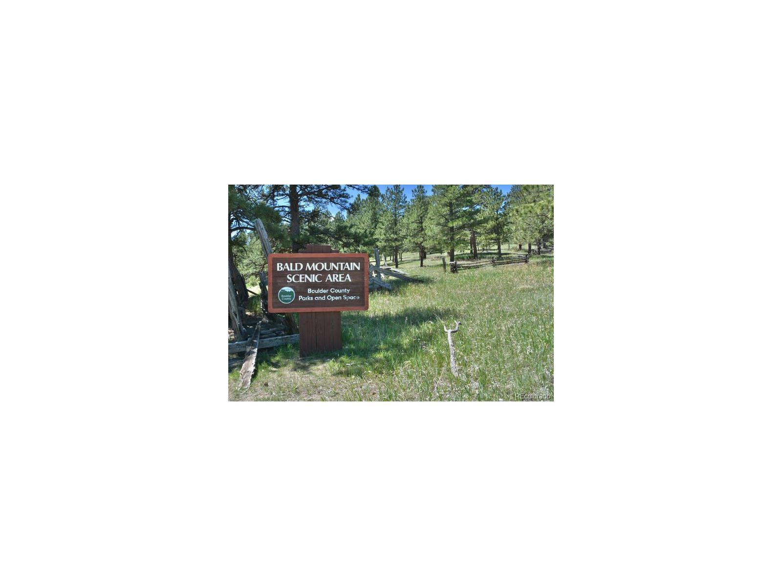 Bald Mountain Real Estate Listings Main Image