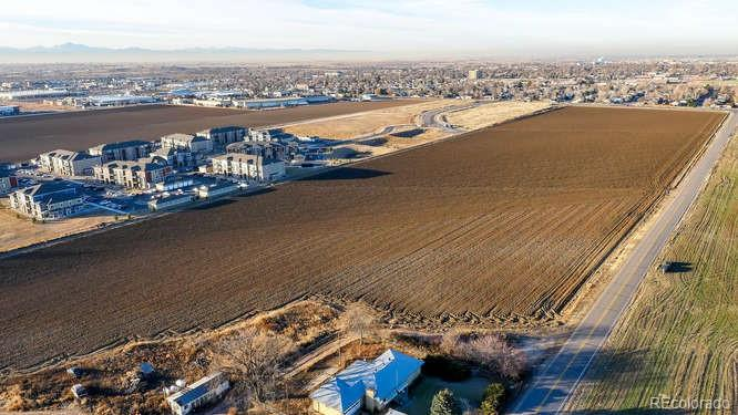 14831 Chambers Road, Brighton, CO 80601 - Brighton, CO real estate listing