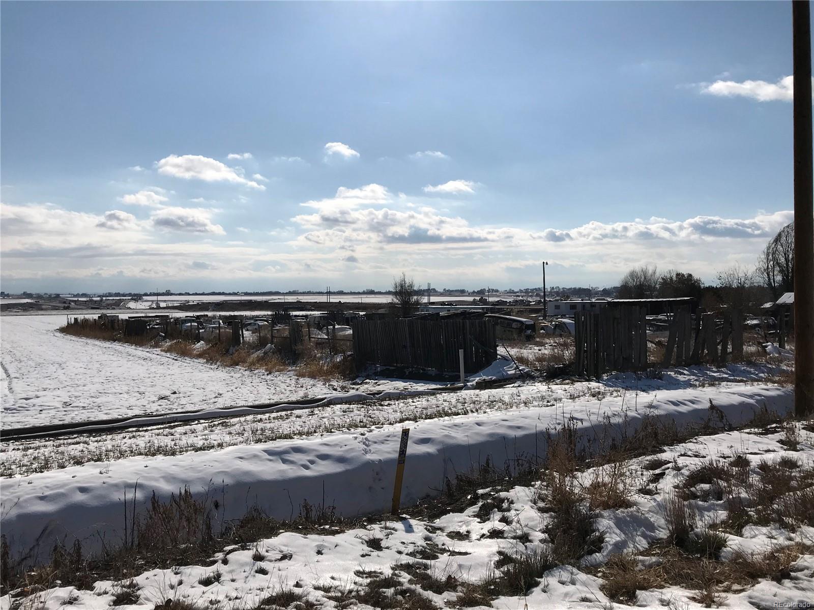 4060 County Road 36, Platteville, CO 80651 - Platteville, CO real estate listing