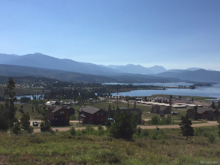 208 County Road 4033, Grand Lake, CO 80447 - Grand Lake, CO real estate listing