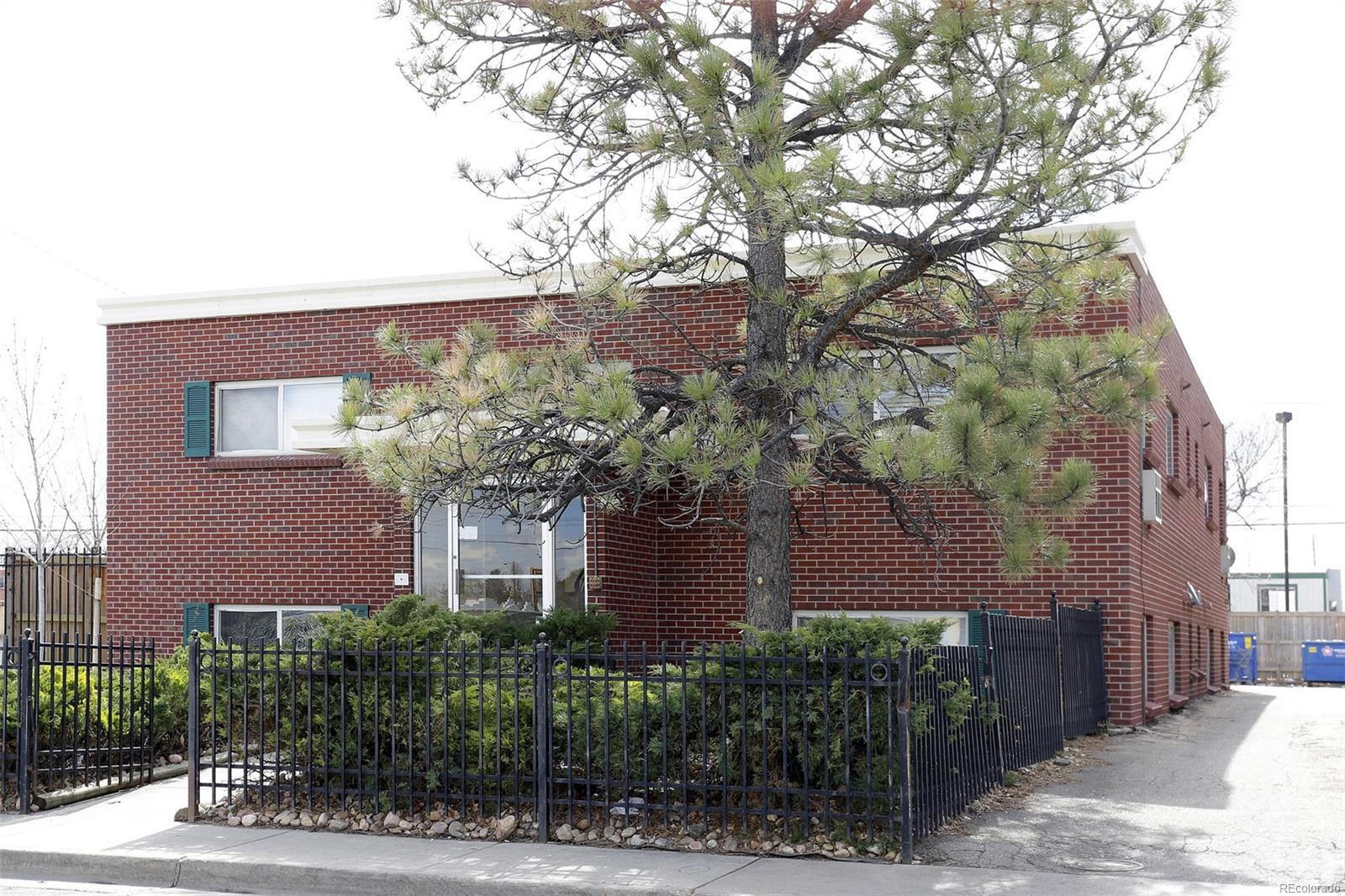 12014 E 14th Avenue, Aurora, CO 80010 - Aurora, CO real estate listing
