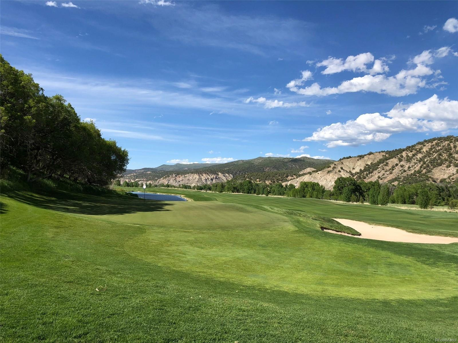 377 Red Bluffs Way, Eagle, CO 81631 - Eagle, CO real estate listing