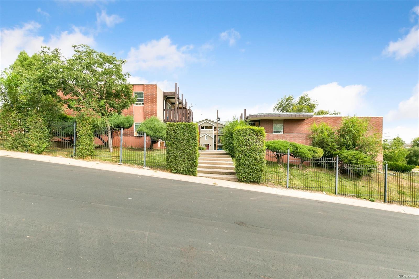 1230 Winona Court, Denver, CO 80204 - Denver, CO real estate listing