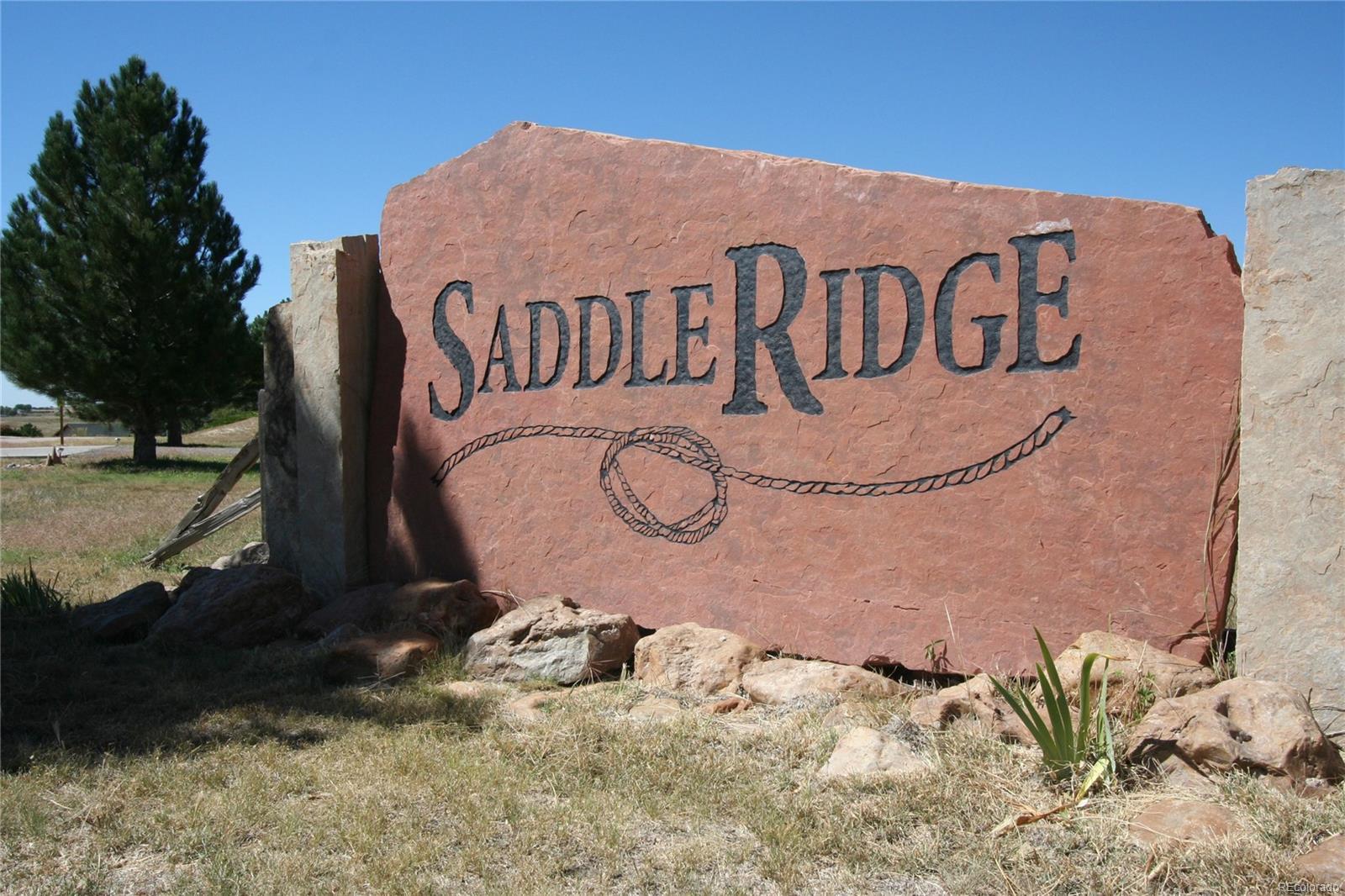 6 Saddle Ridge Drive, Fort Morgan, CO 80701 - Fort Morgan, CO real estate listing