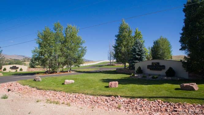 8 Indian Creek Lane, Loveland, CO 80538 - Loveland, CO real estate listing
