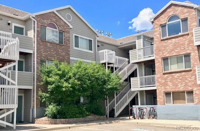2850 Aurora Avenue, Boulder, CO 80303 - Boulder, CO real estate listing