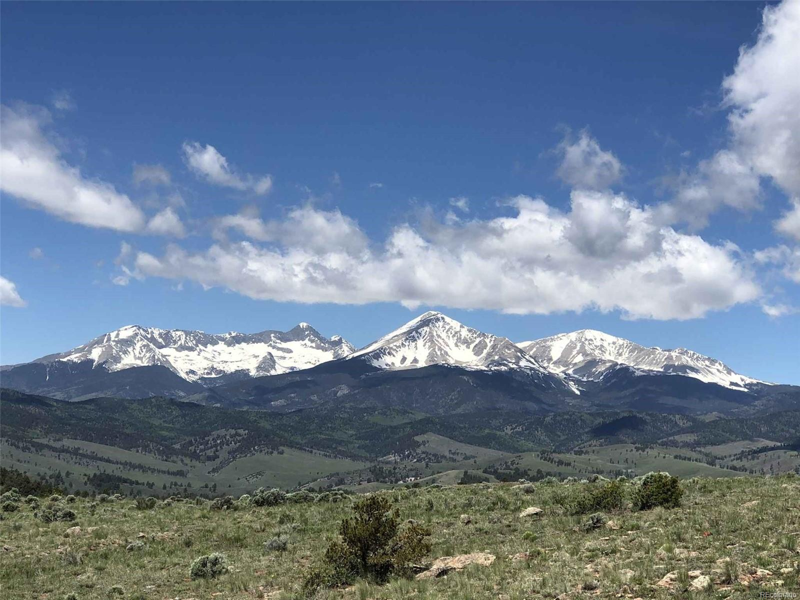 237 Boothby Lane, Fort Garland, CO 81133 - Fort Garland, CO real estate listing