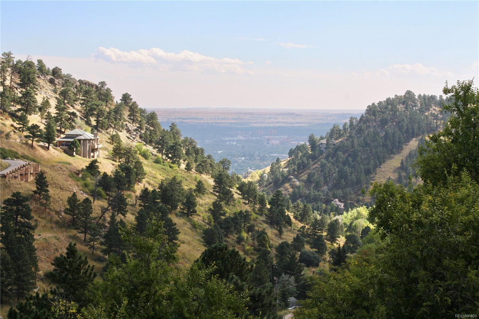 1573 Linden Drive, Boulder, CO 80304 - Boulder, CO real estate listing