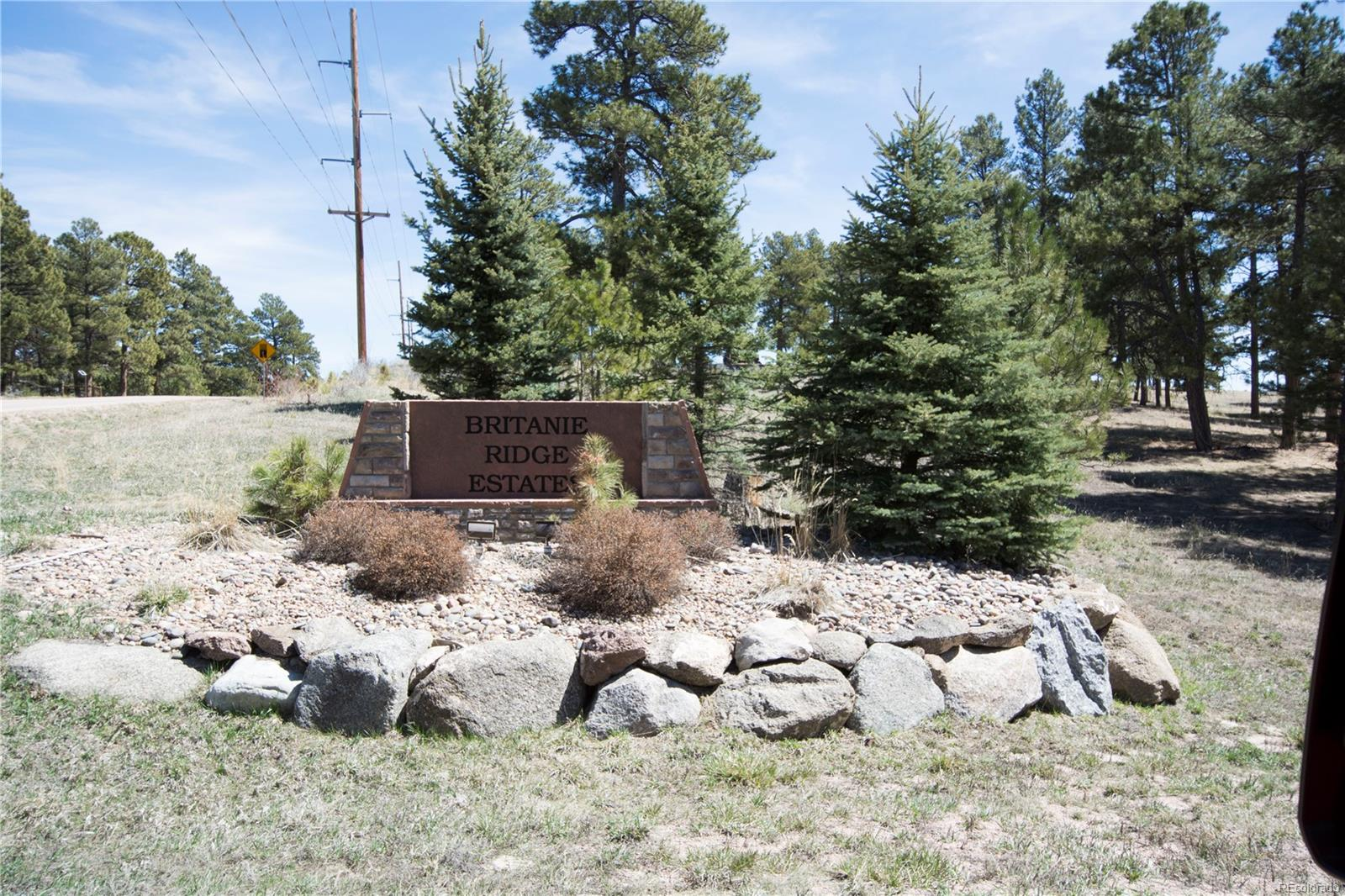 5515 Melanie Circle, Elizabeth, CO 80107 - Elizabeth, CO real estate listing